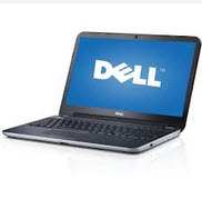 DELL INSPIRON M531R LAPTOP